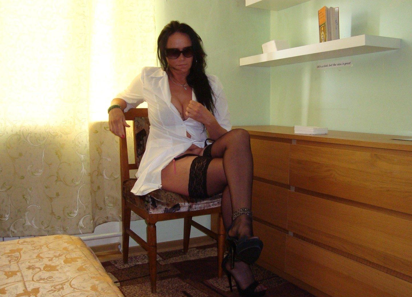 в бобруйск проститутка